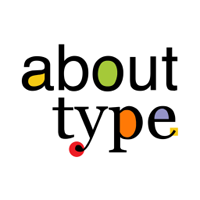 About Type