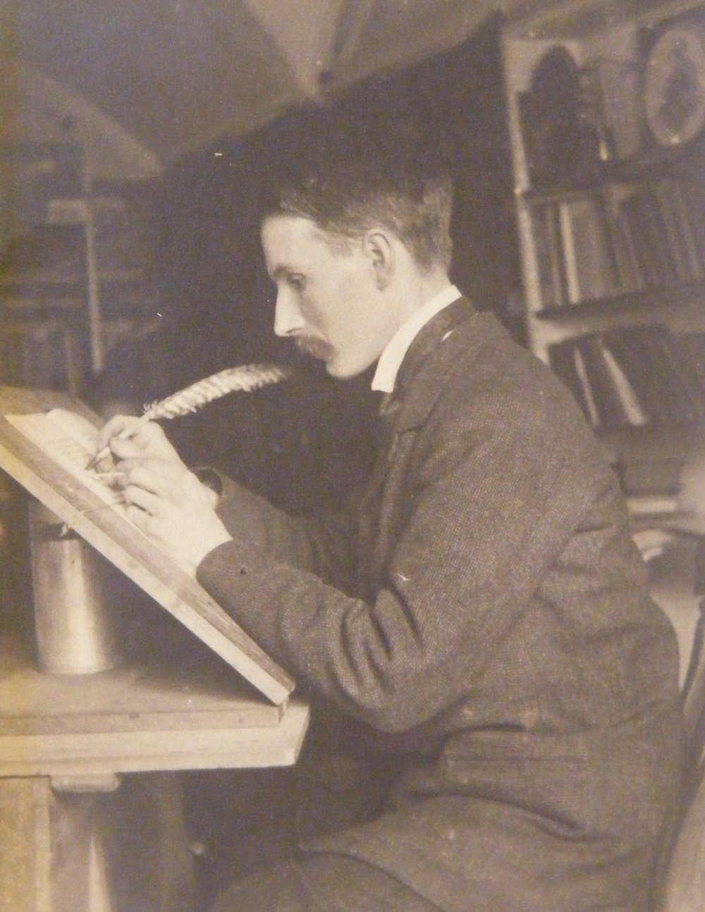 edward-johnton-at-his-desk_-private-collection_.jpg